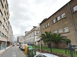 Foto1 - Oficina en alquiler en Pontevedra - 324897480
