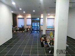 Foto1 - Local comercial en alquiler en Pontevedra - 324899136