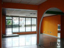 Foto1 - Local comercial en alquiler en Pontevedra - 324899370