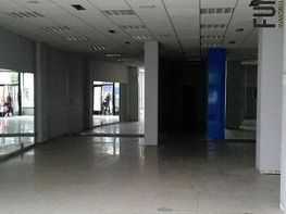 Foto1 - Local comercial en alquiler en Pontevedra - 324900159
