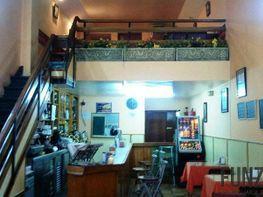Foto1 - Local comercial en alquiler en Pontevedra - 324900201