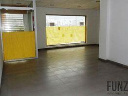 Foto1 - Oficina en alquiler en Pontevedra - 324900423