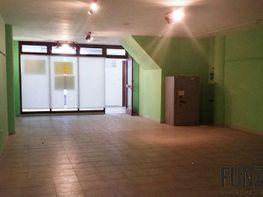 Foto1 - Local comercial en alquiler en Pontevedra - 324900699