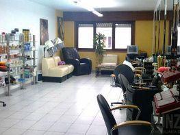 Foto1 - Oficina en alquiler en Pontevedra - 324901095