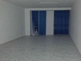Foto1 - Oficina en alquiler en Pontevedra - 387780623