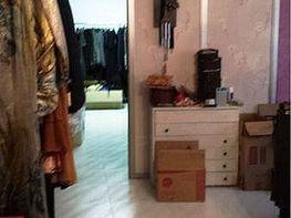 Foto1 - Oficina en alquiler en Pontevedra - 324901452