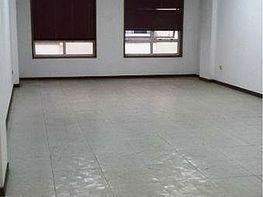 Foto1 - Oficina en alquiler en Pontevedra - 324901758