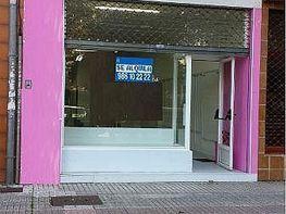 Foto1 - Local comercial en alquiler en Pontevedra - 324903132