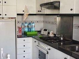 Foto1 - Piso en alquiler en Pontevedra - 324903408