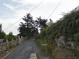 Foto1 - Casa en alquiler en Pontevedra - 336527150