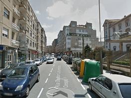 Foto1 - Piso en alquiler en Pontevedra - 342778913