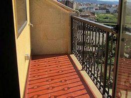 Foto1 - Piso en alquiler en Pontevedra - 342778994