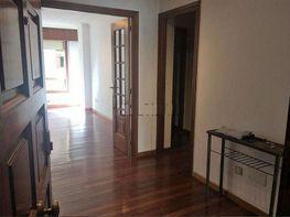 Foto1 - Piso en alquiler en Pontevedra - 383497664
