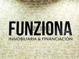 Foto1 - Oficina en alquiler en Pontevedra - 383497946