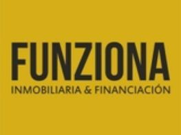 Foto1 - Local comercial en alquiler en Pontevedra - 383498318