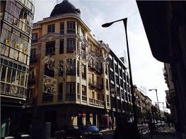 Pis en venda Centro a Valladolid - 326298349