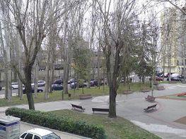 Pis en venda calle Arzobispo Garcia Goldaraz, Zorrilla-Cuatro de marzo a Valladolid - 326298637