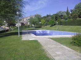 Pis en venda calle Miriam Blasco, Parquesol a Valladolid - 326299153