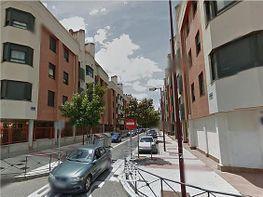 Àtic en venda Covaresa-Parque Alameda-Las Villas-Santa Ana a Valladolid - 326779768