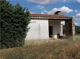 Chalet en venta en calle Federico García Lorca, Casar (El) - 326306031