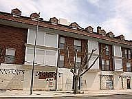 Piso en venta en calle Adolfo Suarez, Alovera