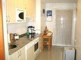 Wohnung in verkauf in calle Bidezabal, Getxo - 326309650