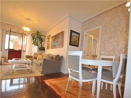Wohnung in verkauf in Neguri in Getxo - 390153588