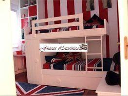 Wohnung in verkauf in Algorta in Getxo - 326310337