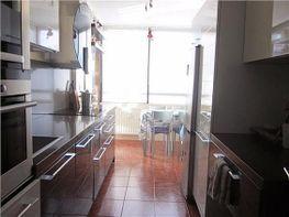 Wohnung in verkauf in Las Arenas in Getxo - 326310385
