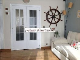 Wohnung in verkauf in Neguri in Getxo - 326310553