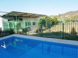 Finca rústica en venta en calle Huertas Viejas, Coín - 359450700