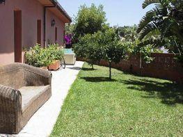 Casa adosada en venta en Elviria en Marbella - 339564203