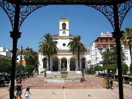 Pis en venda plaza De la Iglesia, San Pedro Pueblo a Marbella - 359450940