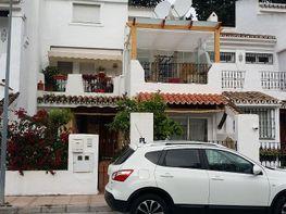 Casa adosada en venta en calle Urbanizacion Los Naranjos de Marbella, Nueva Anda