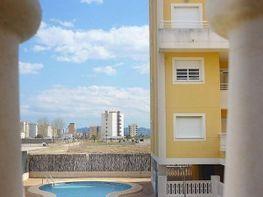 Ático en venta en calle De la Mar, Piles - 351283787