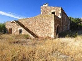 Landgut in verkauf in polígono Parcela y, Campos - 326317804