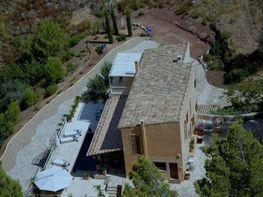 Casa rural en venta en Valldemossa - 326318236