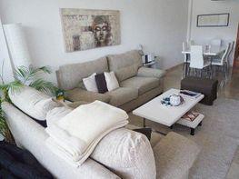 Wohnung in verkauf in calle Gabriel Roca, Andratx - 326318590