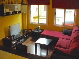 Apartamento en venta en calle Joan Bauza, Pere Garau en Palma de Mallorca - 326318848