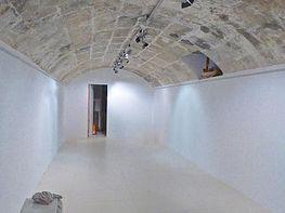 Apartamento en venta en calle Ramón Llull, Monti-sion en Palma de Mallorca - 326319079