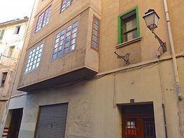 Edificio en venta en calle Travessa Den Ballester, Monti-sion en Palma de Mallorca - 326319214