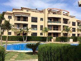 Wohnung in verkauf in calle Avenida Augusta, Jávea/Xàbia - 325326430