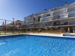 Foto - Apartamento en venta en calle Km, Dénia - 327695567