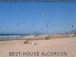 Foto - Apartamento en venta en calle Oliva Nova, Oliva - 390709776
