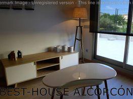 Apartment in verkauf in calle Oliva Nova, Oliva - 391071709