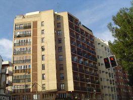 Wohnung in verkauf in Paseo Sagasta in Zaragoza - 326283242