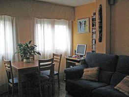 Wohnung in verkauf in calle Lugo, Barrio Torrero in Zaragoza - 326283290