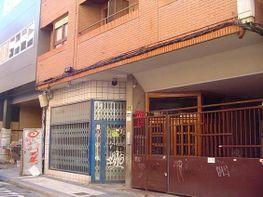 Lokal in verkauf in calle Cervantes, Paseo Sagasta in Zaragoza - 326283908