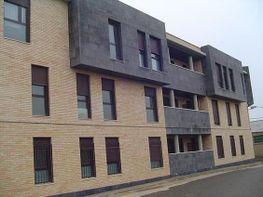 Wohnung in verkauf in calle Allue Salvador, Muel - 326284034