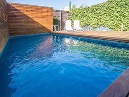 Casa adossada en venda calle De Ciutadella de Menorca, El Molinar a Palma de Mallorca - 358949268